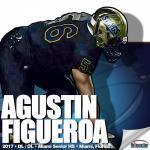 Agustin Figueroa