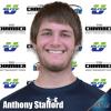 Anthony Stafford