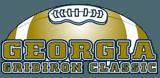 georgia-gridiron-classic-icon.png