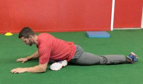 4 Hip Flexor Stretches to Relieve Tight Hips