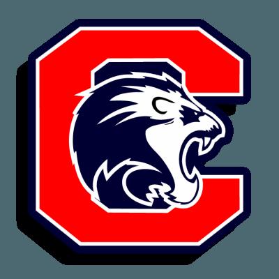 champagnat-lions-logo.png