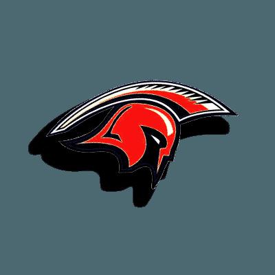 southridge-logo.png