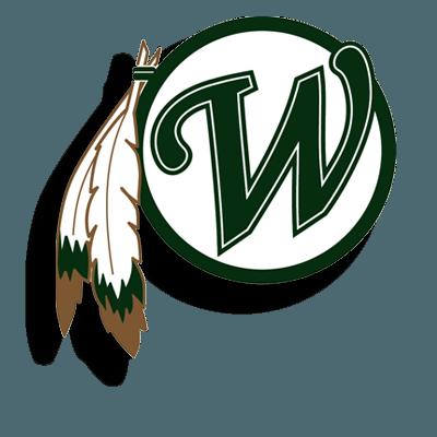 westminster-christian-logo.png
