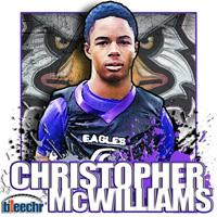christopher-mcwilliams.jpg