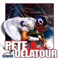 pete-delatour.jpg
