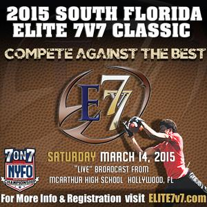 8-Elite7v7-SAMPLE.jpg