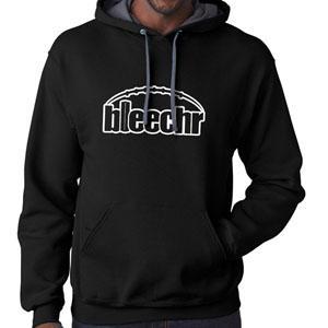 bleechr-black-hoodie-white-logo2.jpg