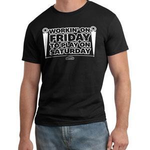 bleechr-black-t-shirt-white-logo4.jpg