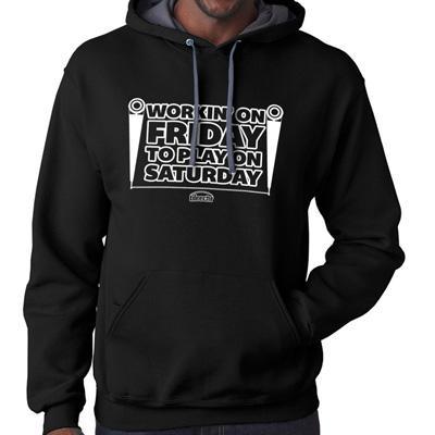 bleechr-black-t-workin-hoodie3.jpg