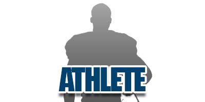 Bleechr Athlete 550