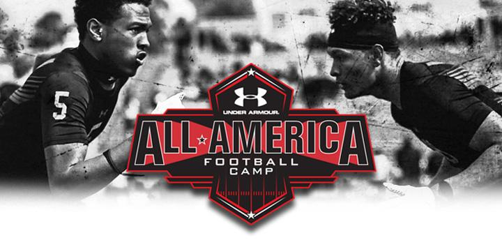 UA campseries banner