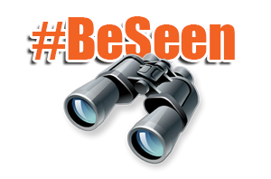 Bleechr #BeSeen