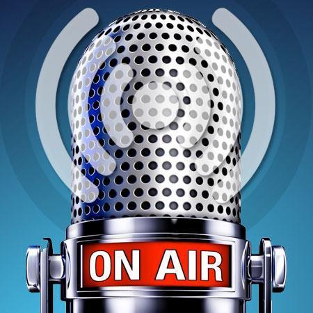 bleechr live radio