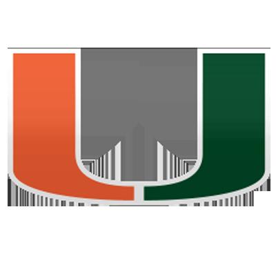 University of Miami (Florida)