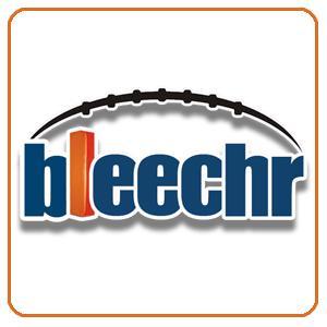 Bleechr Football