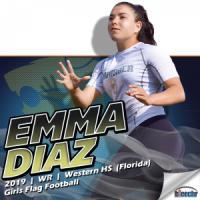Emma Diaz