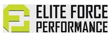 Elite Force Performance