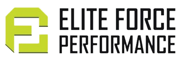 Elite Force Performance