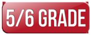 5 6 grade button