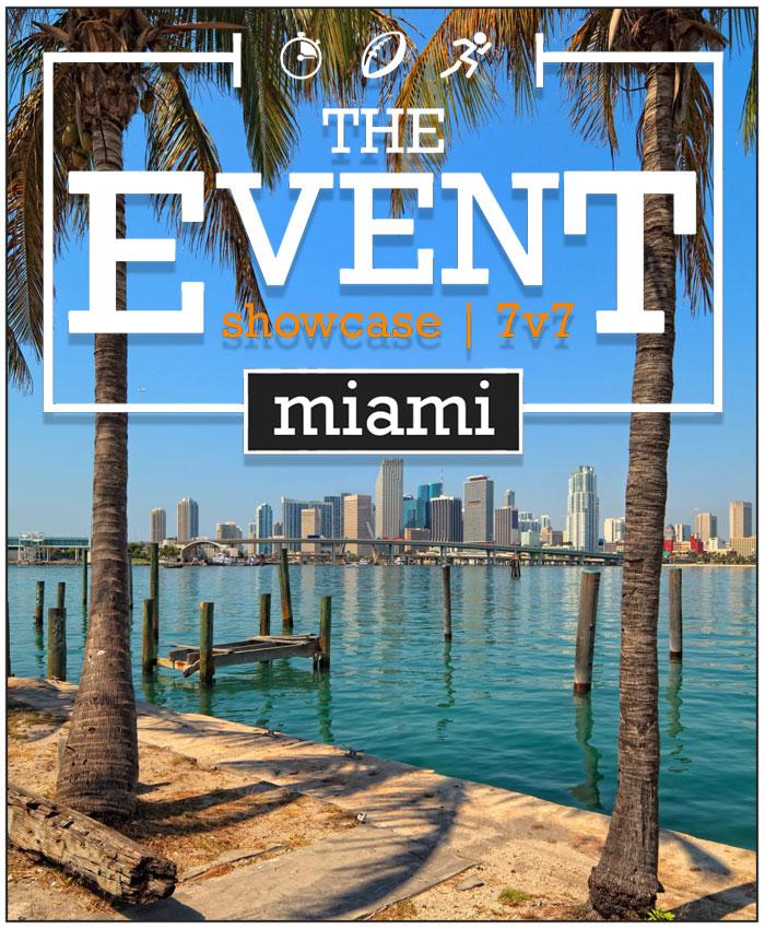 the event crawler miami