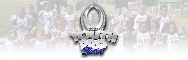 Youth Pro Bowl