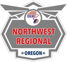 passing dows northwest regional oregon