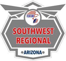 passing dows southwest regional arizona