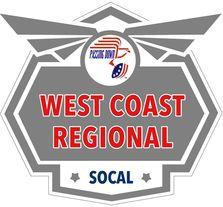 passing dows west coast regional socal