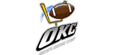 okc-kicking-camp2.png