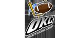 okc-kicking-camp2.png