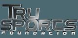 tru-sports-foundation.png