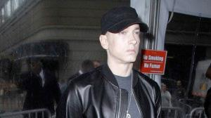 Eminem Once Lost 81 Pounds By Running 17 Miles Every Single Day
