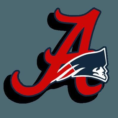 american-logo2.png