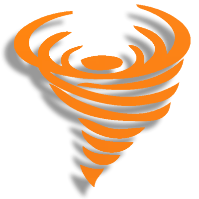 booker-t-logo.png