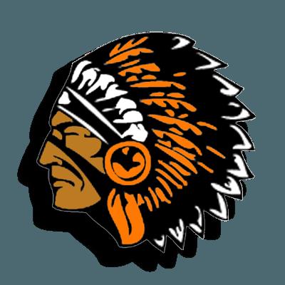 carol-city-logo.png