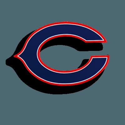 columbus-logo.png