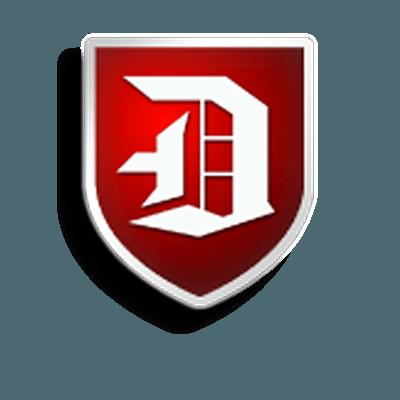 doral_logo2.png