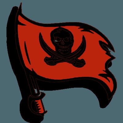 edison-logo.png