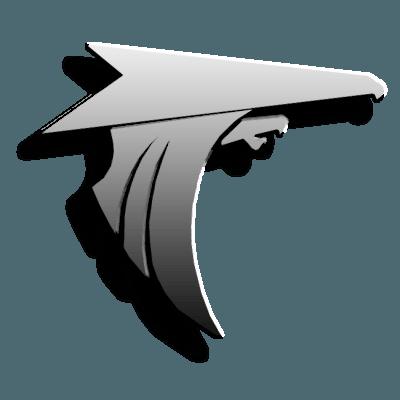 ferguson-logo2.png