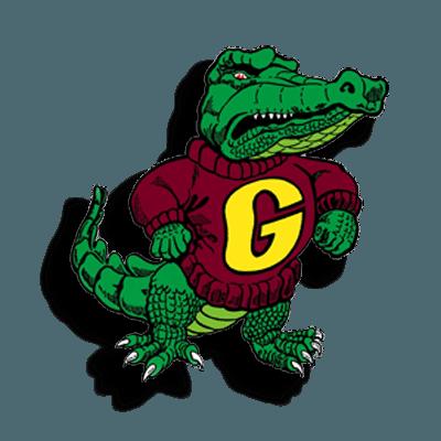 goleman-logo.png