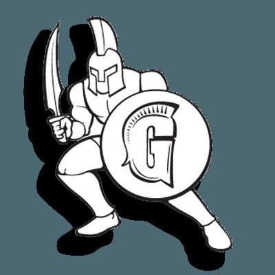 gulliver-logo.png