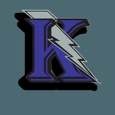 krop-logo.png