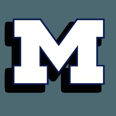 marathon-logo2.png
