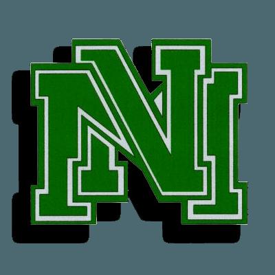 north-miami-logo2.png