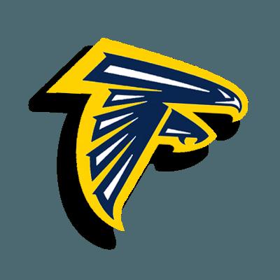 palmer-trinity-logo.png