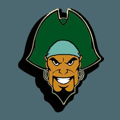 ransom-logo2.png