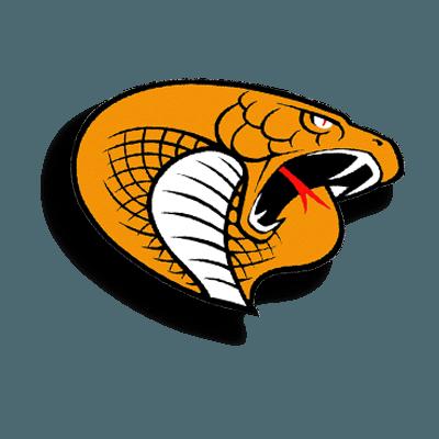 south-miami-logo.png
