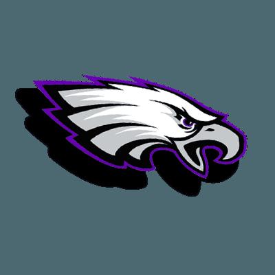 southwest--logo.png