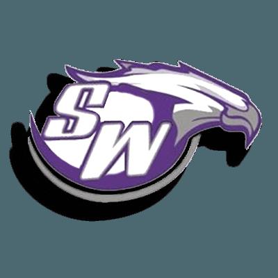 southwest-logo2.png