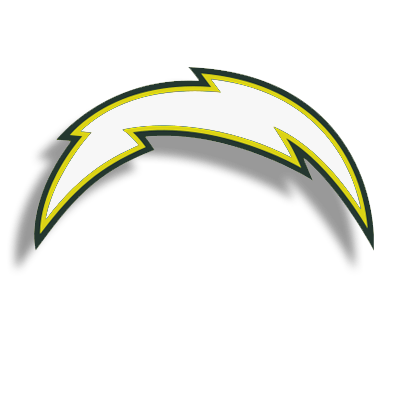 suncoast-logo2.png